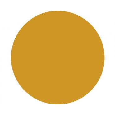 Eternal Goldenrod - Chukes 1 oz