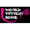 Tattoo Goo X-Pression Spray