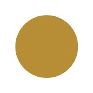 Eternal Old Gold - Chukes 1 oz