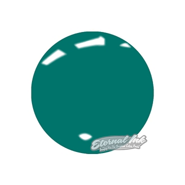 Eternal Classic Emerald - Motor City 1 oz