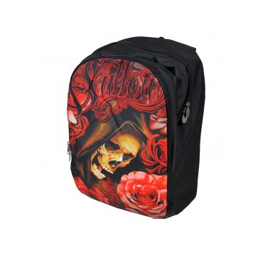 Mochila Sullen Session Conklin Filigree