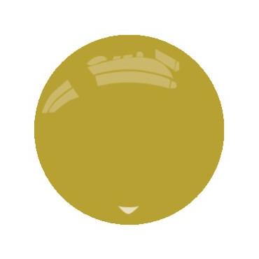 Eternal Bronze - Liz Cook 1 oz