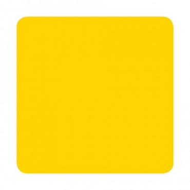 Eternal Yellow stone - Myke Chambers 1 oz