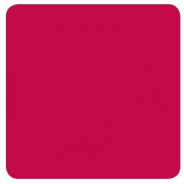 Eternal Vette Red - Motor City 1 oz