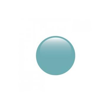 Eternal Agave - Chukes 1 oz