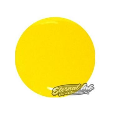 Eternal Lightning Yellow 2 oz