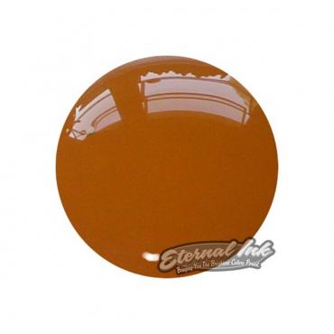 Eternal Caramel 2 oz