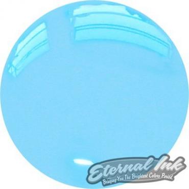 Eternal Baby Blue - Earthtone 2 oz