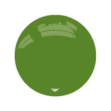 Ver más grande Eternal Green Slime - Earthtone 2 oz