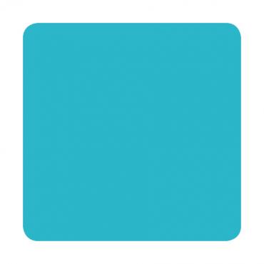 Eternal Bermuda Blue 1 oz