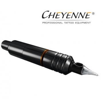 Cheyenne Hawk Pen