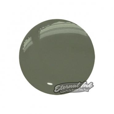 Eternal Clay Gray Earthtone 1 ozIMPORTANTE: esta tinta no esta homologada en España, su venta es para el resto de Europa.