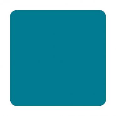 Eternal Southwest Blue - Rember Orellana 1 oz