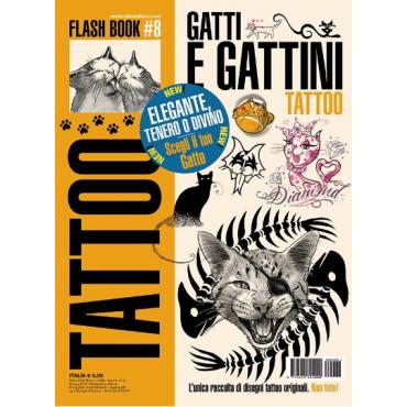 Libro Gatos y Gatitos