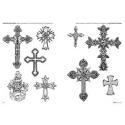 Libro de Cruces