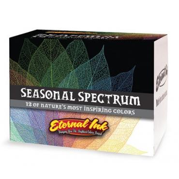 Set Eternal Seasonal Spectrum