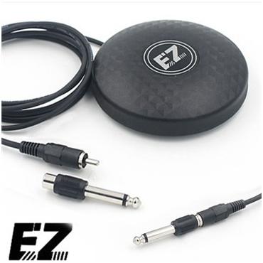 Pedal EZ - Compatible Fuente Cheyenne