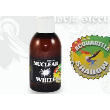 Nuclear white - ACQUARELLA SHADOW 200 ml.