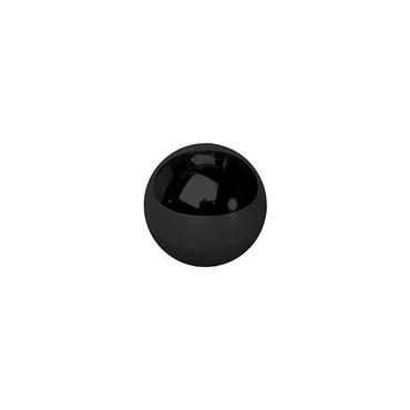 Bolas Acero Black 1.2mm - 1.6mm