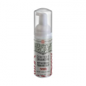 Espuma-jabon para limpiar el tattoo Hustle helper 50 ml