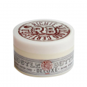 Bote 140 ml Hustle Butter Deluxe