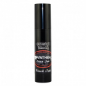 Panthera Black Ink homologada 150 ml