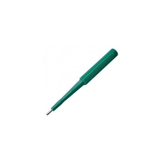 Dermal Punch 2 mm