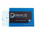 DERMALIZE RETAIL PACKS 5 unidades de 15x10cm