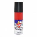 Tinta Skin Colors Viper Red 30 ml.