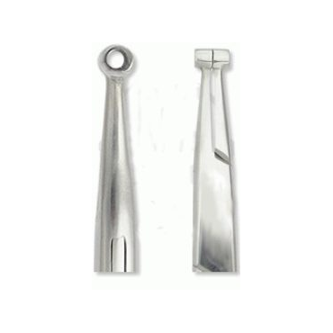 Forceps septum C