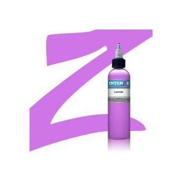 Intenze Lavender 1 oz
