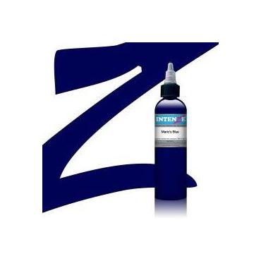 Intenze Mario´s Blue 1 oz