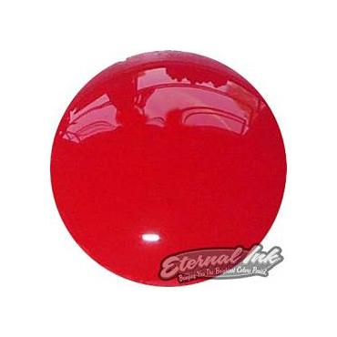 Eternal Lipstick red 2 oz