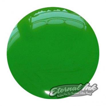Eternal Jungle Green 2 oz