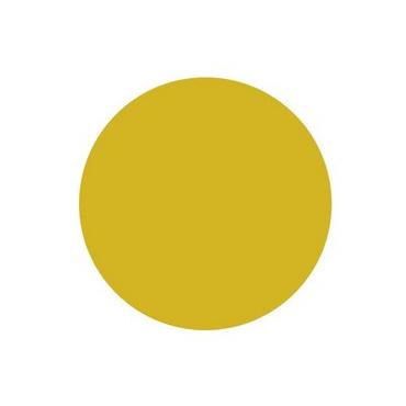 Eternal Liquid Gold-Chukes 1 oz
