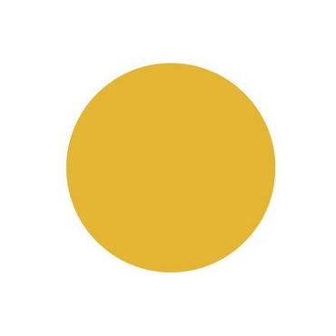 Eternal Harvest Gold - Chukes 1 oz