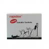 Rapidex (50 sobres x 28 mg)