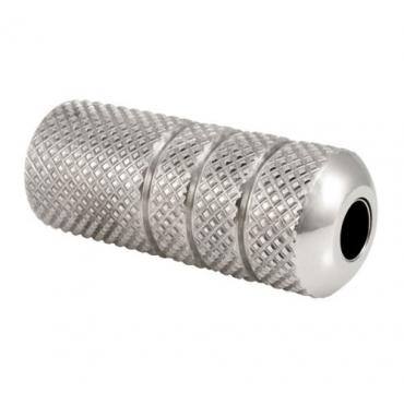 Grip especial acero 22 mm