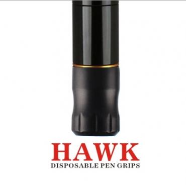 Pen Grips Desechables 25mm