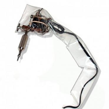Rollo funda clip cord
