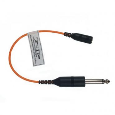 Cable adaptador Cheyenne de Jack convencional a mini Jack para Hawk Pen