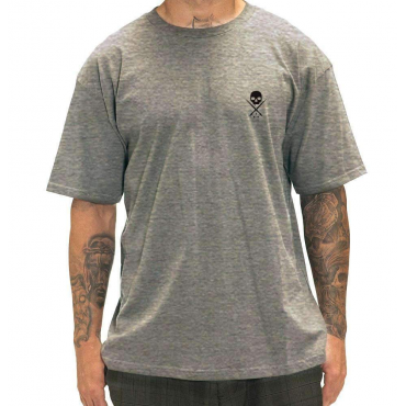 CAMISETA SULLEN GREY