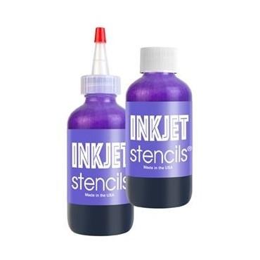 Inkjet Stencil 120ml /4oz