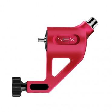 Máquina AVA NEX Rojo