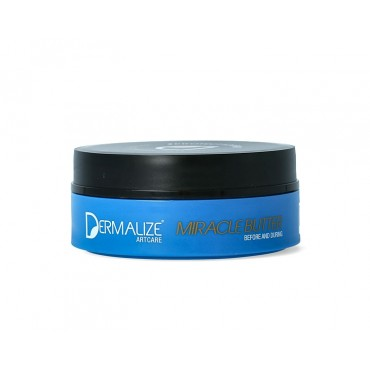 Dermalize Miracle Butter -...