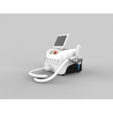 Laser Esthetic Z-1 Nd YAG