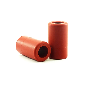 Funda para Grip Red Rat Standard Red 25 mm