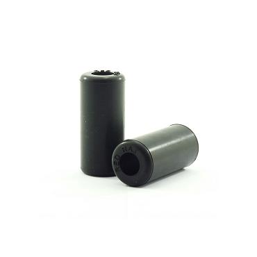 Funda para Grip Red Rat Standard Black 19 mm