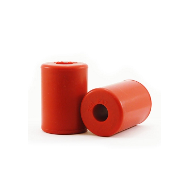 Funda para Grip Red Rat Fat 19 mm