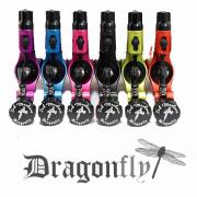Rotativas DragonFly